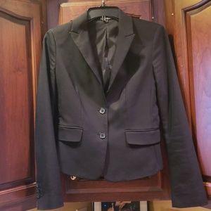 Express Dressy Jacket Size 2
